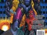 Spider-Man: Heroes & Villains Collection Vol 1 32