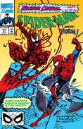 Spider-Man Vol 1 37