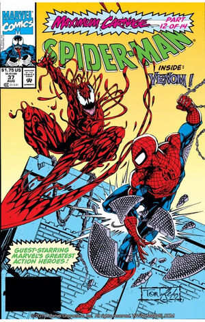 Spider-Man Vol 1 37.jpg