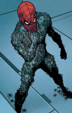 Spiders-Man (Earth-11580)