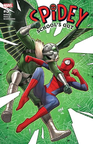 Spidey School's Out Vol 1 5.jpg
