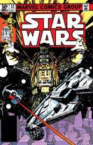 Star Wars Vol 1 52