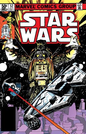 Star Wars Vol 1 52.jpg