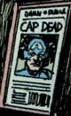 Steven Rogers (Earth-12121) Daredevil End of Days Vol 1 1.jpg