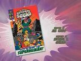 Super Hero Squad Show Season 1 2