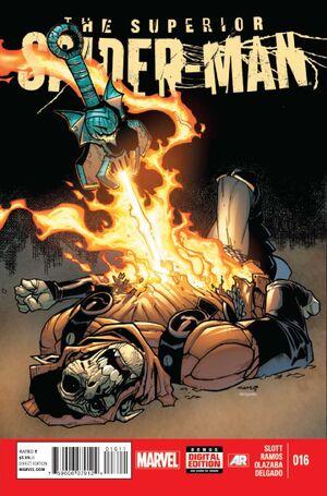 Superior Spider-Man Vol 1 16.jpg