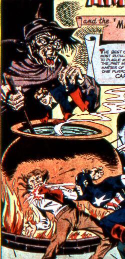 Terdu (Earth-616) from All Select Comics Vol 1 7 0001.jpg
