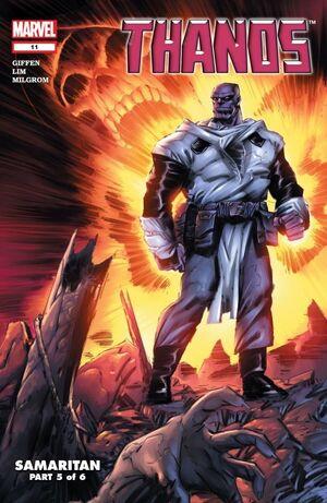 Thanos Vol 1 11.jpg