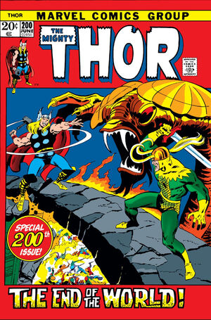 Thor Vol 1 200.jpg