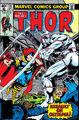 Thor Vol 1 287