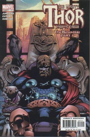 Thor Vol 2 71.jpg