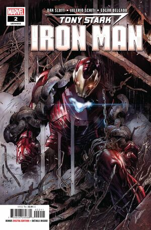 Tony Stark Iron Man Vol 1 2.jpg