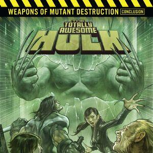 Totally Awesome Hulk Vol 1 22.jpg