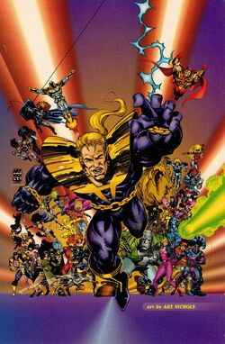 Ultraverse Premiere Vol 1 0 Back Cover.jpg