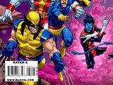 Uncanny X-Men: First Class Vol 1 2
