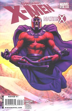 Uncanny X-Men Vol 1 521.jpg