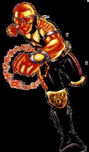 Víctor Álvarez (Earth-616) from Power Man and Iron Fist Vol 2 1 0001.png