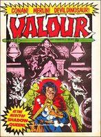 Valour Vol 1 9