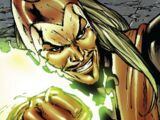 Venkat Katragadda (Earth-616)