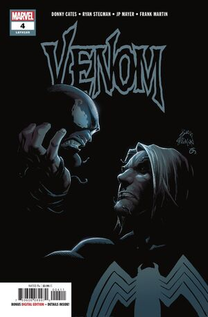 Venom Vol 4 4.jpg