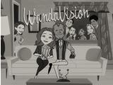 WandaVision Season 1 2
