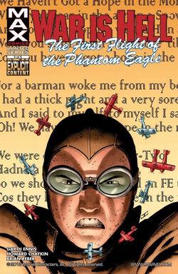 War Is Hell The First Flight of the Phantom Eagle Vol 1 3.jpg
