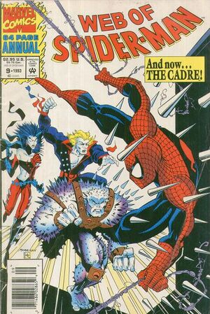 Web of Spider-Man Annual Vol 1 9.jpg