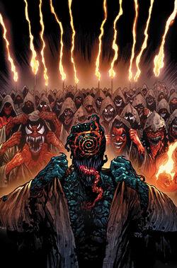 Web of Venom Cult of Carnage Vol 1 1 Textless.jpg