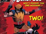 Wolverine and Deadpool Vol 5 14