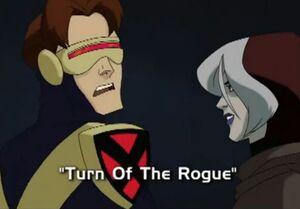 X-Men Evolution Season 1 7 Screenshot.jpg