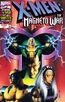X-Men Magneto War Vol 1 1 DeCastro Variant.jpg