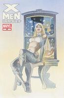 X-Men Unlimited Vol 1 42