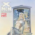 X-Men Unlimited Vol 1 42.jpg