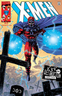 X-Men Vol 2 111.jpg