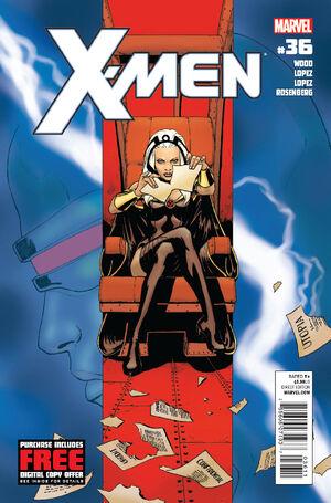 X-Men Vol 3 36.jpg