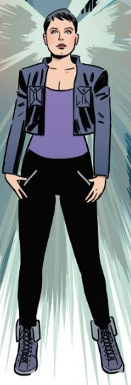 Zarda Shelton (Earth-712) from Squadron Supreme Vol 4 9 001.jpg