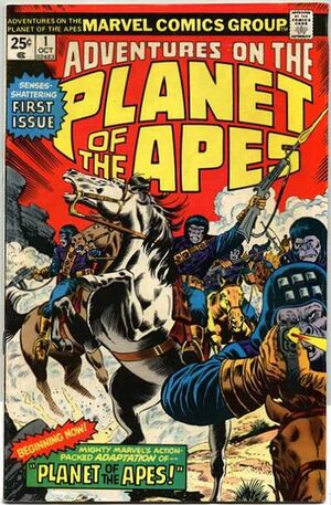 Adventures on the Planet of the Apes Vol 1 1.jpg