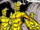 Akor (Earth-616) from Avengers Vol 1 307 001.png