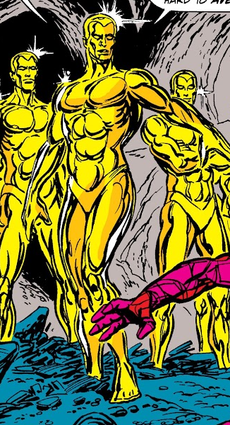 Akor (Earth-616)