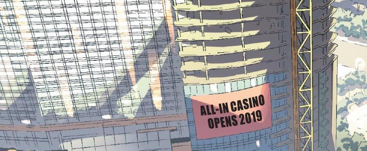 All-In Casino