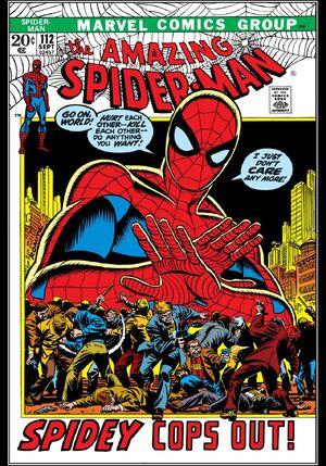 Amazing Spider-Man Vol 1 112.jpg