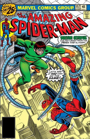 Amazing Spider-Man Vol 1 157.jpg