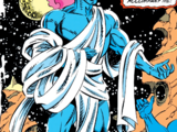 Anthos (Earth-691)