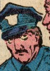 Arnie (Earth-616) from Peter Parker, The Spectacular Spider-Man Vol 1 108 001.png