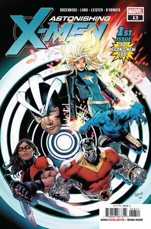Astonishing X-Men Vol 4 13.jpg