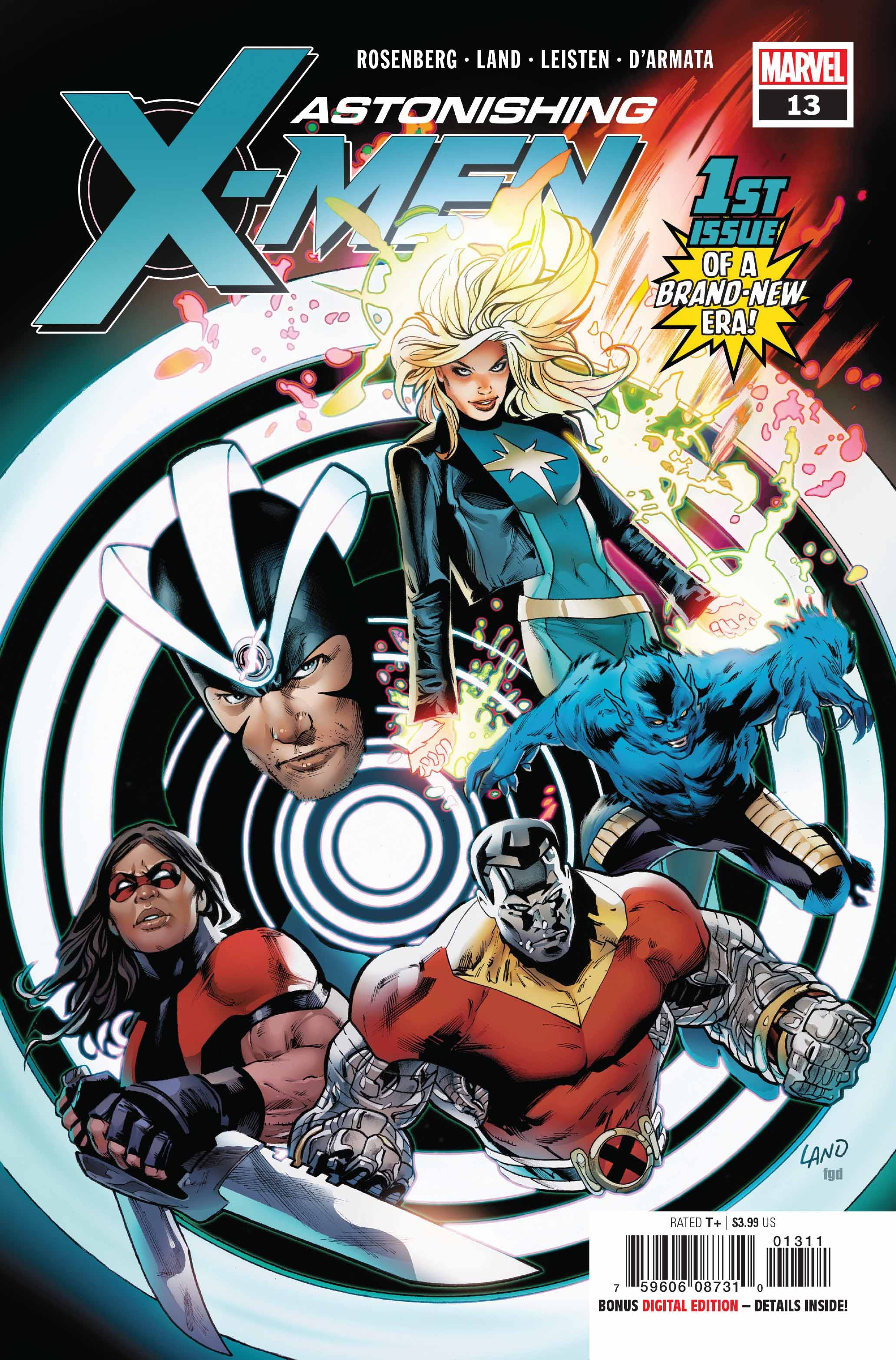 Astonishing X-Men Vol 4 13.jpg