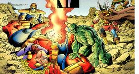 Avengers (Earth-32659)