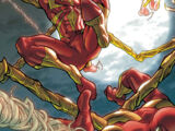 Scarlet Spiders (Earth-616)