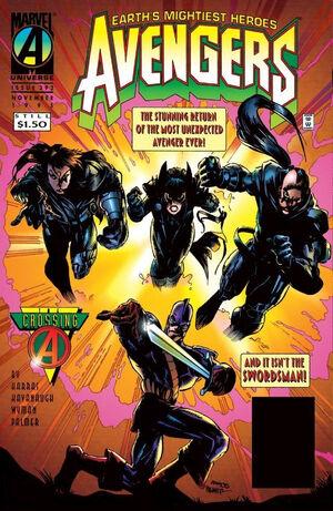 Avengers Vol 1 392.jpg