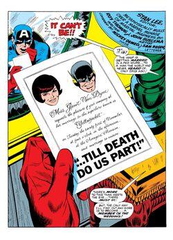 Avengers Vol 1 60 001.jpg